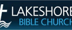 Lakeshore Bible Church - Tempe, AZ - Professional