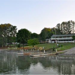 Humphrey's Ridge Family Resort - Stokesdale, NC - RV Parks