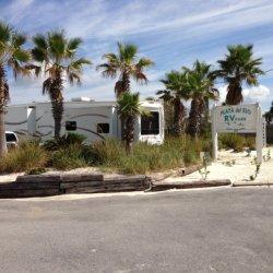 Playa del Rio RV Resort - Pensacola, FL - RV Parks