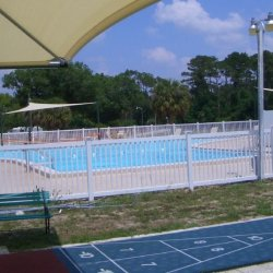Elite Resorts Citrus Valley - Clermont, FL - RV Parks