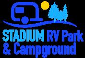 Stadium RV Park - Independence, MO - RV Parks