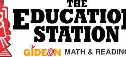 The Education Station - Mckinney, TX - Professional