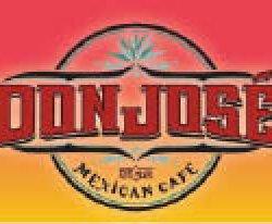 Don Jose - Anaheim, CA - Restaurants