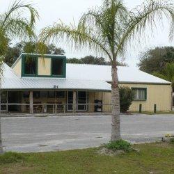 Wildwoods Campground - Astor, FL - RV Parks