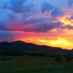 Carter Valley Campground - Loveland, CO - RV Parks