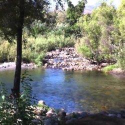 Kaweah Park Resort - Three Rivers, CA - RV Parks
