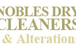 Nobles Dry Cleaning & Alternations - Noblesville, IN - MISC
