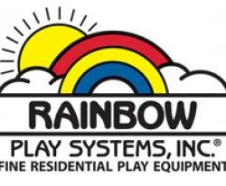 Rainbow Play Systems - Waukesha, WI - Entertainment