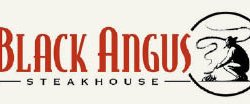 Black Angus Steakhouse - Fountain Valley, CA - Restaurants