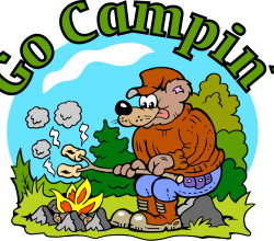 Lake Kristina Camp Grounds - Milton, FL - RV Parks