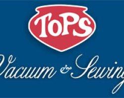 Tops Vacuum - Palm Harbor, FL - Stores