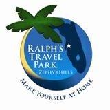 Ralphs Travel Park - Wesley Chapel, FL - RV Parks