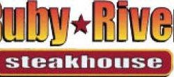 Ruby River Steakhouse - Reno, NV - Restaurants