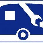 MOTLEY RV REPAIR - OKLAHOMA CITY - Oklahoma City, OK - RV Services
