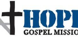 Hope Gospel Mission - Mondovi, WI - Health & Beauty