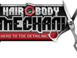 Hair & Body Mechanix - Mount Vernon, WA - Health & Beauty