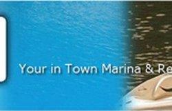 Holiday Harbor Marina & Resprt - Acworth - Acworth, GA - Marinas and Marine Services