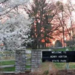 Henry Horton State Park - Chapel Hill, TN - Tennessee State Parks