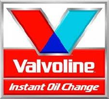 VALVOLINE INSTANT OIL CHANGE - Dallas, TX - Automotive