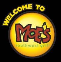 Moe's Southwest Grill - Roseville, CA - Restaurants