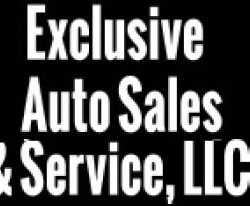 EXCLUSIVE AUTO SALES & SERVICE LLC* - Hudson, NH - Automotive