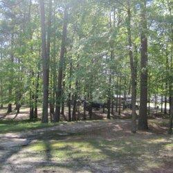 J B's Rv Park & Campground - Benton, AR - RV Parks