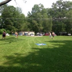 Birch Haven Campground - Broadalbin, NY - RV Parks