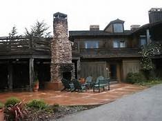 costanoa lodge.jpg