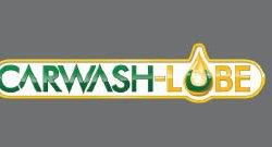 Car Wash -N- Lube - Davie, FL - Automotive