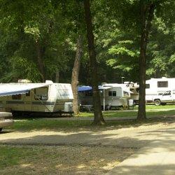 Lake Alma State Park - Wellston, OH - Ohio State Parks