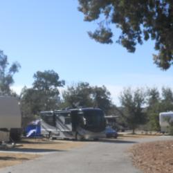 Tapo Canyon Regional Park - Simi Valley, CA - County / City Parks