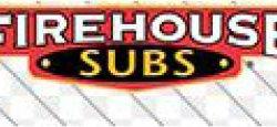 Firehouse Subs - Novi, MI - Restaurants