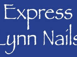Express Lynn Nails - Scottsdale, AZ - Health & Beauty