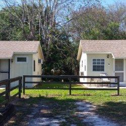 Lovie's Rv & Trailer Park - Okeechobee, FL - RV Parks