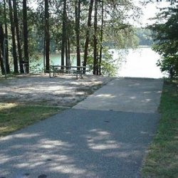 Duckett Mill Campground - Gainesville, GA - RV Parks