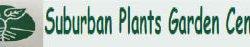 Suburban Plants - Mesquite, TX - Home & Garden