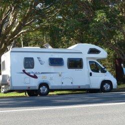 Hidden Valley Campground - Brooksville, Fl - RV Parks