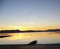 LAKE ELSINORE WEST.jpg