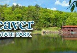 Little Beaver State Park - Beaver, WV - West Virginia State Parks