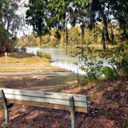 Prairie Creek Park Campgrounds - Lowndesboro, AL - RV Parks