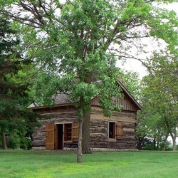 Lake Herman State Park - Madison, SD - South Dakota State Parks
