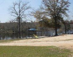 Lakeside At Barth - Molino, FL - RV Parks
