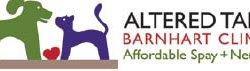 Altered Tails Barnhart Clinic - Phoenix, AZ - Professional