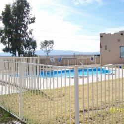 Moon River RV Resort - Mohave Valley, AZ - RV Parks