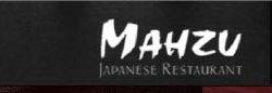 Mahzu/Freehold - Freehold, NJ - Restaurants
