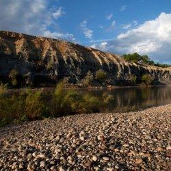 James M. Robb Colorado River State Park - Clifton, CO - Colorado State Parks