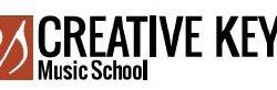 Creative Keys - Dunedin, FL - Stores