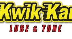 Kwik Kar Lube & Tune - Hampton - Dallas, TX - Automotive