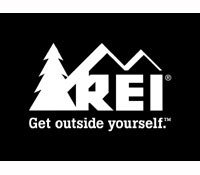 REI - Kent, WA - RV Supply