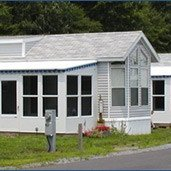 Gulls Way Campground - Dagsboro, DE - RV Parks